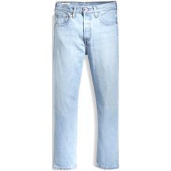 Vêtements Femme Jeans Levi's - Jeans 36200-0124 BLU