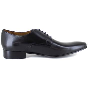 Chaussures Homme Derbies J.bradford JB-PORT NOIR Noir