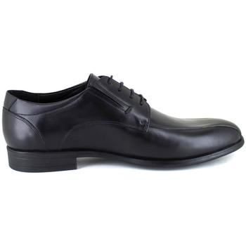 Chaussures Homme Derbies J.bradford JB-ATENEA NOIR Noir
