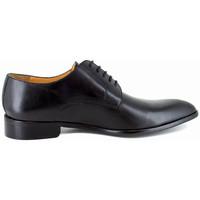 Chaussures Homme Derbies J.bradford JB-SIDNEY NOIR Noir