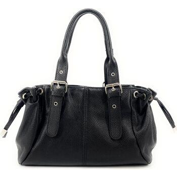 Sacs Femme Sacs porté main Oh My Bag PRINCESSE 38