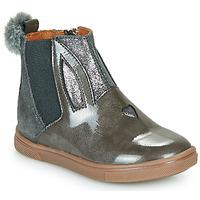 Gemma,Bottines / Boots,Gemma