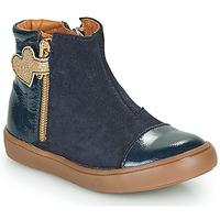 Okita,Bottines / Boots,Okita
