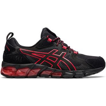 Chaussures Homme Baskets basses Asics Gel Quantum 180 noir