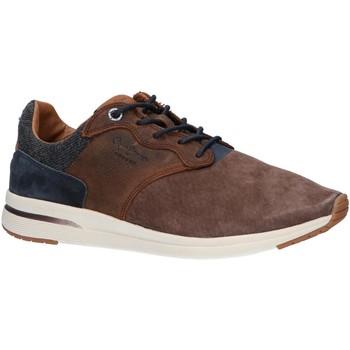 Chaussures Homme Multisport Pepe jeans PMS30481 JAYKER Marr?n