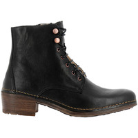 Chaussures Femme Boots Neosens 330762010003 BLACK