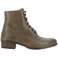 Chaussures Femme Boots Neosens 330762RR0003 GREEN