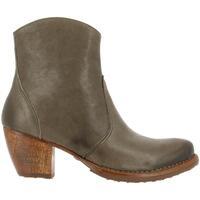 Chaussures Femme Bottines Neosens 330963RR0003 GREEN