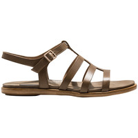 Chaussures Femme Sandales et Nu-pieds Neosens 3S9152120003 BEIG