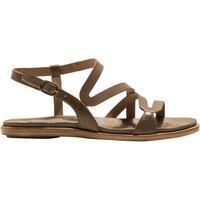 Chaussures Femme Sandales et Nu-pieds Neosens 3S9481200003 BEIG