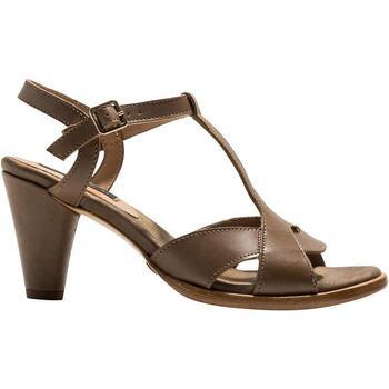 Chaussures Femme Sandales et Nu-pieds Neosens 3S9681200003 BEIG