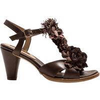 Chaussures Femme Sandales et Nu-pieds Neosens 3S9691120003 BROWN