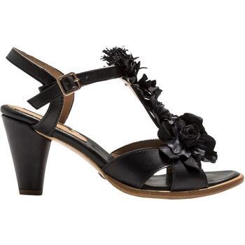 Chaussures Femme Sandales et Nu-pieds Neosens 3S9691TN0003 BLACK