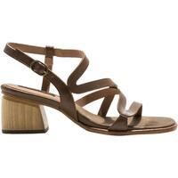 Chaussures Femme Sandales et Nu-pieds Neosens 331431200003 BEIG
