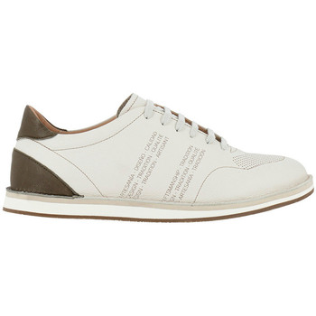 Chaussures Femme Baskets basses Neosens 330191RT0003 WHITE