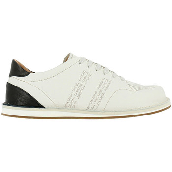 Chaussures Femme Baskets basses Neosens 330191WB0003 WHITE