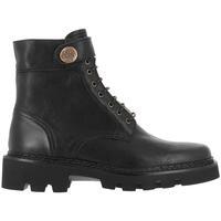 Chaussures Femme Bottines Neosens 331611010003 BLACK