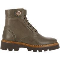 Chaussures Femme Bottines Neosens 331611RR0003 GREEN