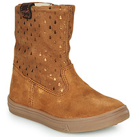 Kinga,Bottines / Boots,Kinga