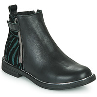 Xiana,Bottines / Boots,Xiana