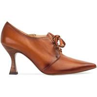 Chaussures Femme Escarpins Paco Gil CARLOTA Marron