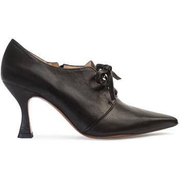 Chaussures Femme Escarpins Paco Gil CARLOTA Noir