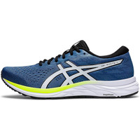 Chaussures Homme Running / trail Asics Chaussures Gel Excite 7 bleu