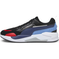 Chaussures Homme Baskets basses Puma Baskets Bmw Mms X Ray 2 noir