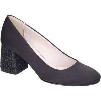 Chaussures Femme Escarpins Olga Rubini BJ387 Noir
