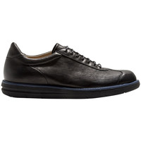 Chaussures Homme Baskets basses Neosens 331501101003 BLACK