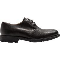 Chaussures Homme Derbies Neosens 331701101003 BLACK