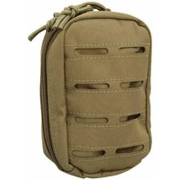 Sacs Homme Pochettes / Sacoches Viper Tactical Lazer Small Utility Coyote