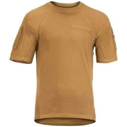 Vêtements Homme T-shirts & Polos Clawgear MKII Instructor Coyote