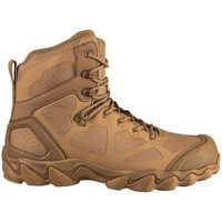 Chaussures Homme Chaussures de travail Mil-tec Chimera High Desert Coyote
