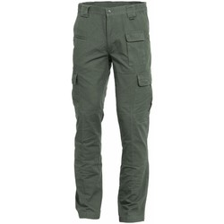 Vêtements Homme Pantalons Pentagon Elgon 3.0 Vert Olive