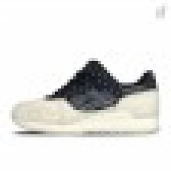 Chaussures Baskets basses Asics Gel Lyte 3 Japanese Textile Indian Ink/Indian Ink