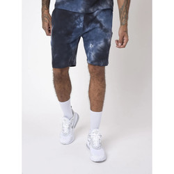 Vêtements Homme Shorts / Bermudas Project X Paris Short Noir