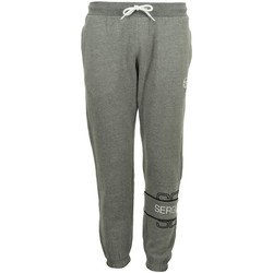 Vêtements Homme Pantalons de survêtement Sergio Tacchini Blink Pant gris