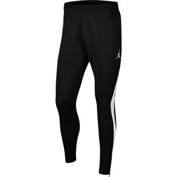 Vêtements Homme Pantalons de survêtement Nike Pantalon  Dri-fit Air No Multicolore