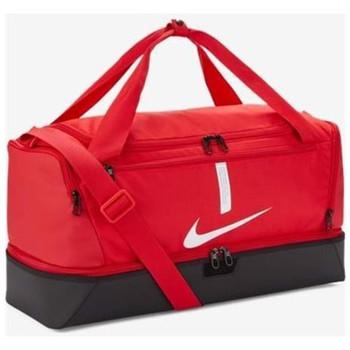 Sacs Homme Sacs de sport Nike CU8096-657 Rosso