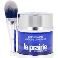 Beauté Femme Anti-Age & Anti-rides La Prairie Skin Caviar Luxe Sleep Mask  50 ml