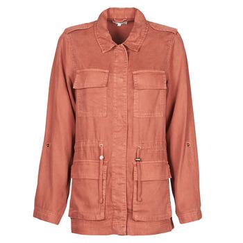 Vêtements Femme Vestes / Blazers Only ONLKENYA Rose