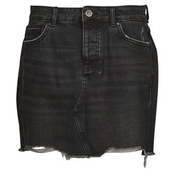 Vêtements Femme Jupes Only ONLSKY Noir