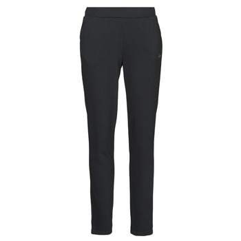 Vêtements Femme Pantalons de survêtement Only Play ONPMAYA Noir