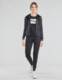 Vêtements Femme Pantalons de survêtement Only Play ONPORLANA Noir