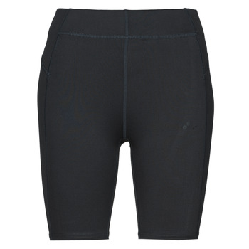 Vêtements Femme Shorts / Bermudas Only Play ONPFIMA Noir