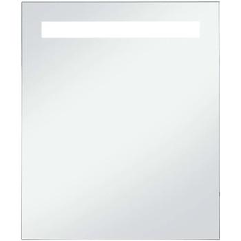 Maison & Déco Miroirs Vidaxl 50 x 60 cm Argent