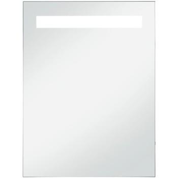 Maison & Déco Miroirs Vidaxl 60 x 80 cm Argent