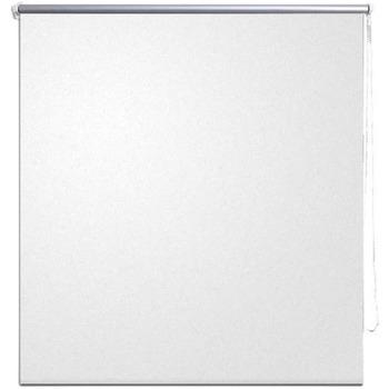 Parures de lit Rideaux, stores Vidaxl 80 x 175 cm Blanc