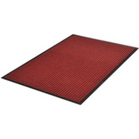 Maison & Déco Tapis Vidaxl 90 x 120 cm Rouge